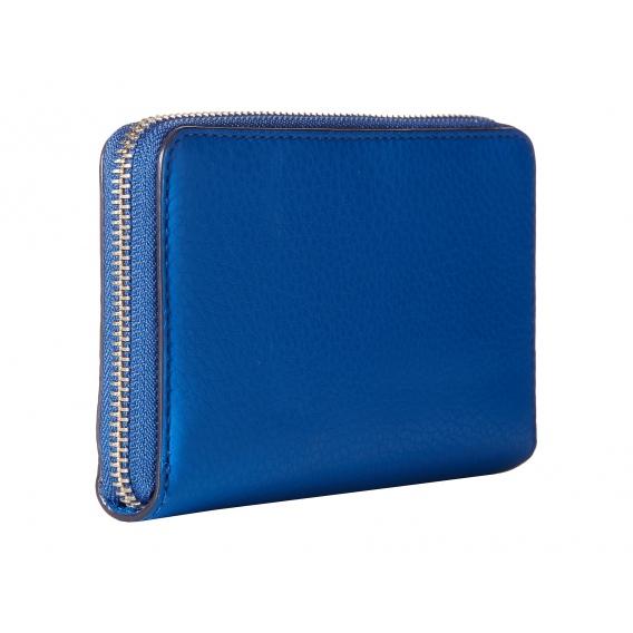 Marc Jacobs lompakko MMJ-W2215