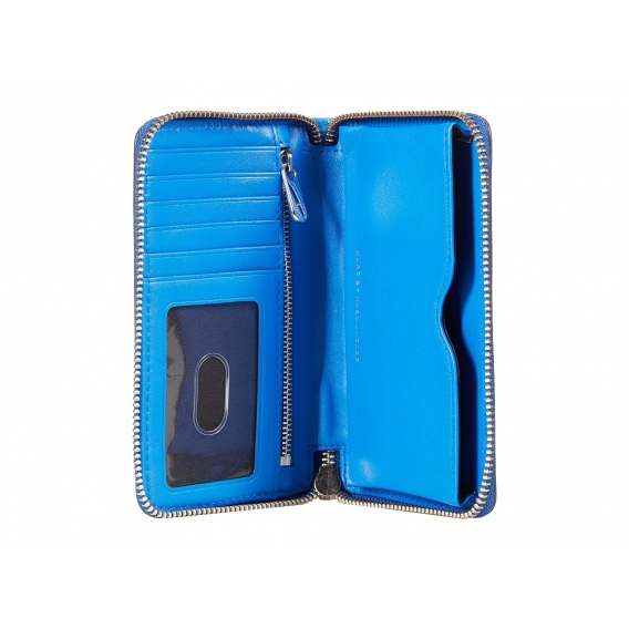 Marc Jacobs plånbok MMJ-W2215