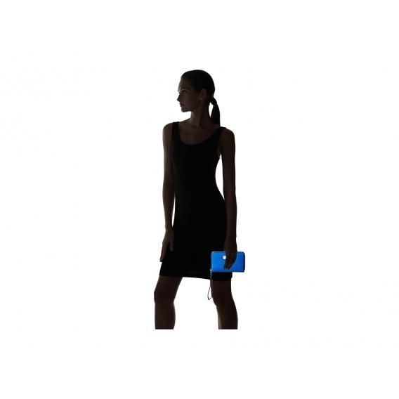 Marc Jacobs rahakott MMJ-W2215