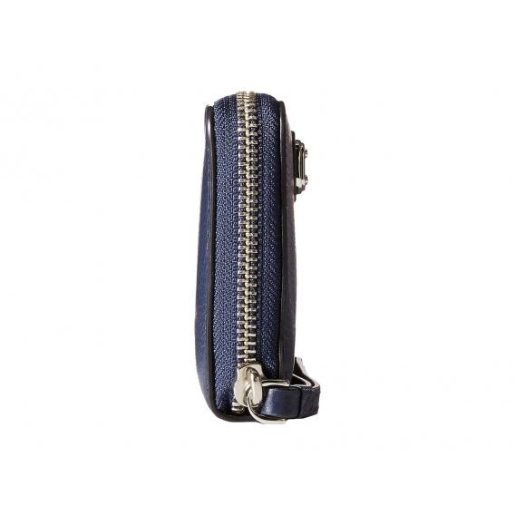 Marc Jacobs plånbok MMJ-W3123