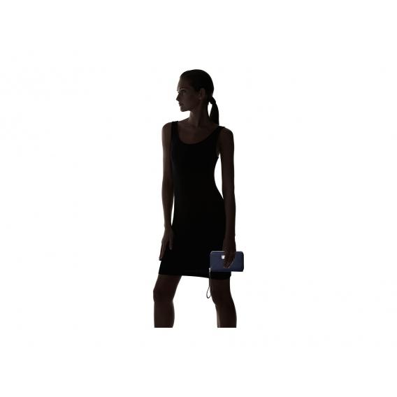 Marc Jacobs lompakko MMJ-W3123