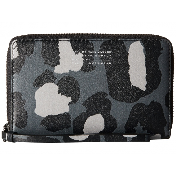 Marc Jacobs pung MMJ-W6942
