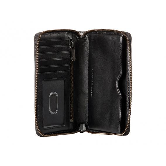 Marc Jacobs lompakko MMJ-W6942