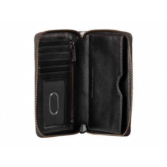 Marc Jacobs plånbok MMJ-W6942