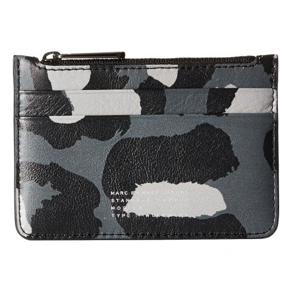 Marc Jacobs lompakko MMJ-W7654