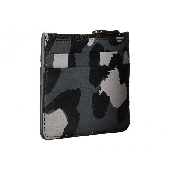 Marc Jacobs plånbok MMJ-W7654