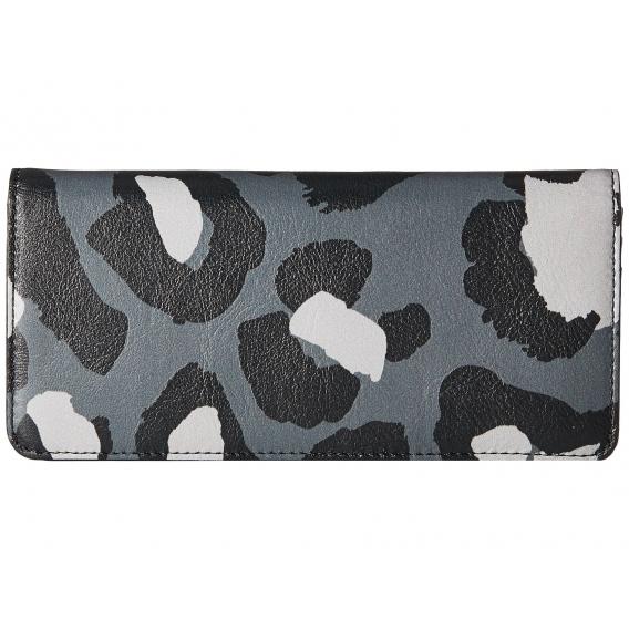 Marc Jacobs plånbok MMJ-W6115