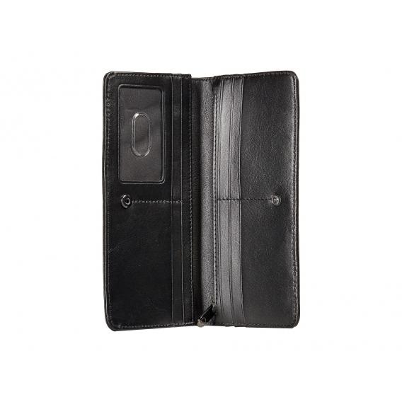 Marc Jacobs lompakko MMJ-W6115