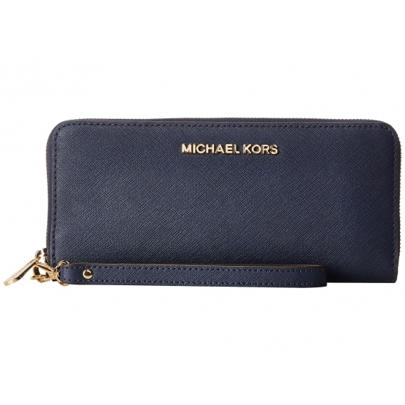 Кошелек Michael Kors MK-W7925