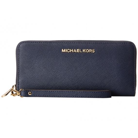 Michael Kors lompakko MK-W7925