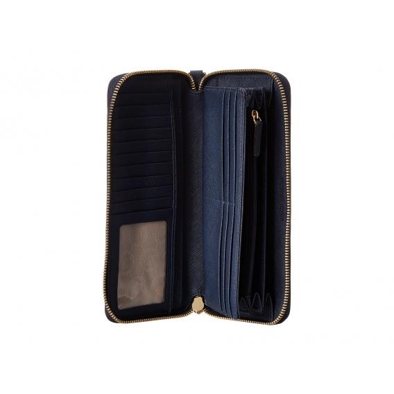 Michael Kors plånbok MK-W7925
