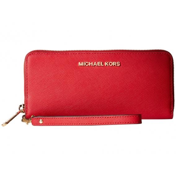 Кошелек Michael Kors MK-W8637