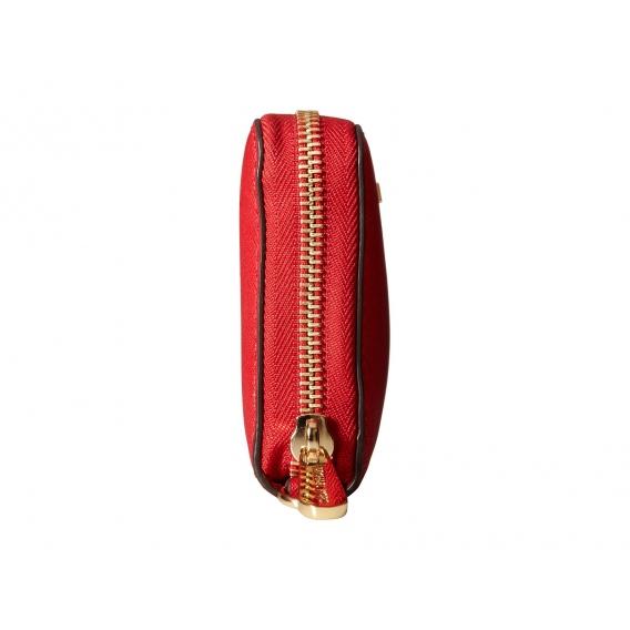 Michael Kors rahakott MK-W8637