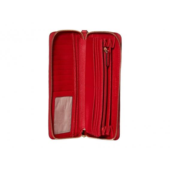 Michael Kors plånbok MK-W8637
