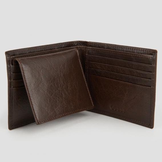 Guess plånbok GU10324