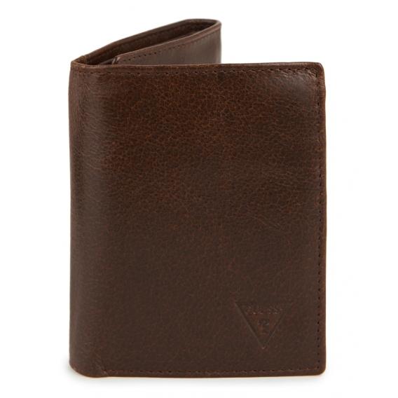 Guess lompakko GU10325