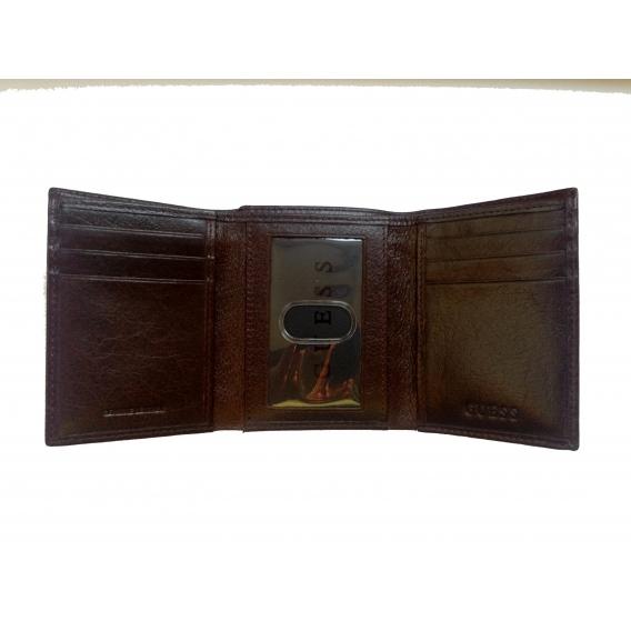 Guess plånbok GU10325