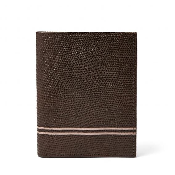 Fossil kolikkotaskullinen lompakko FO10332