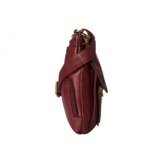 Fossil handväska FO-B2607