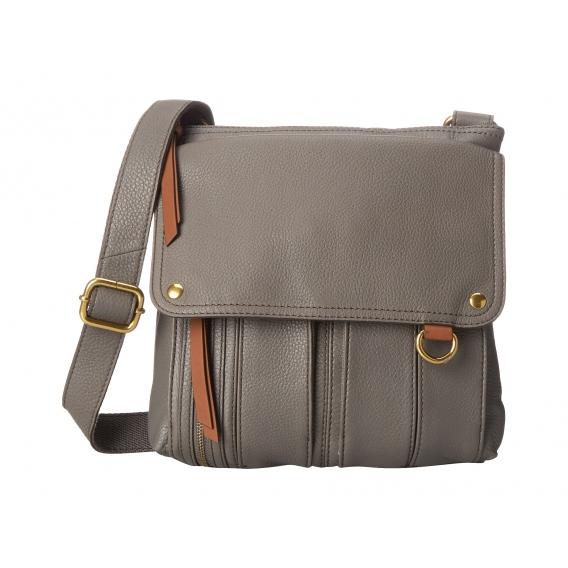 Fossil handväska FO-B2690