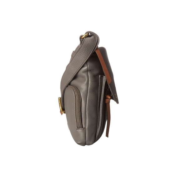 Fossil taske FO-B2690