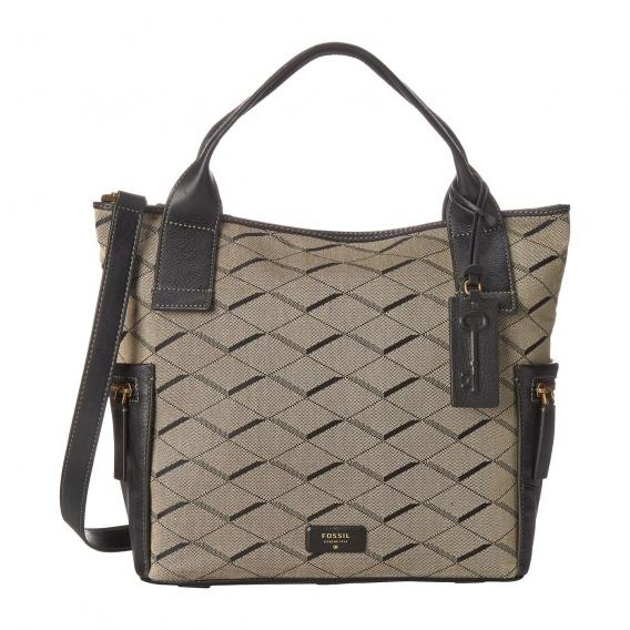 Fossil handväska FO-B4362