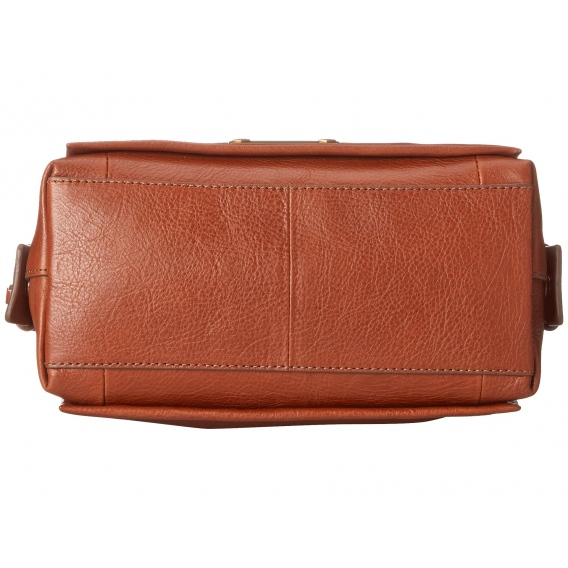 Fossil handväska FO-B8093