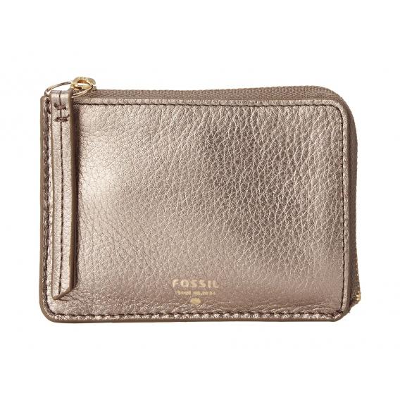 Fossil plånbok FO-W2221