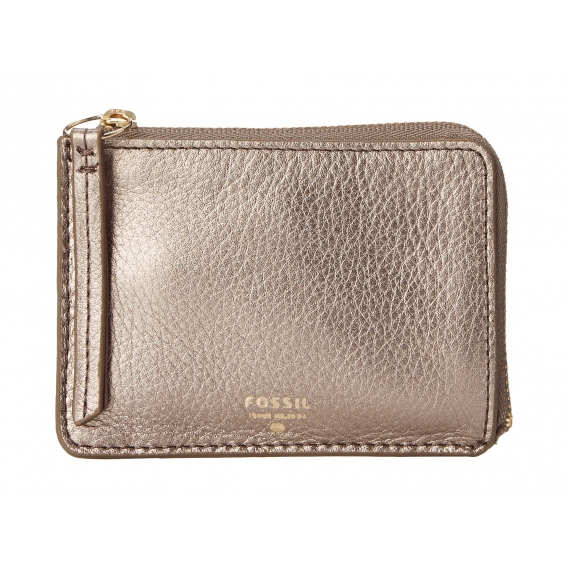 Fossil pung FO-W2221