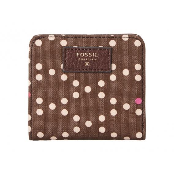 Кошелек Fossil FO-W1883