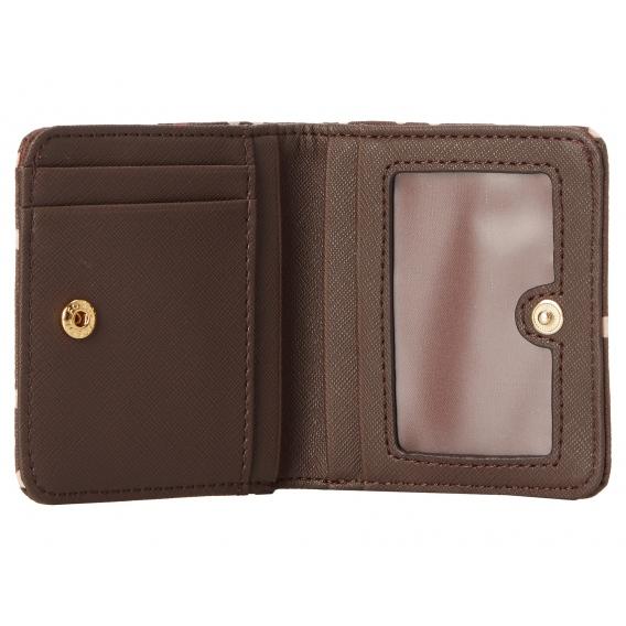 Fossil plånbok FO-W1883