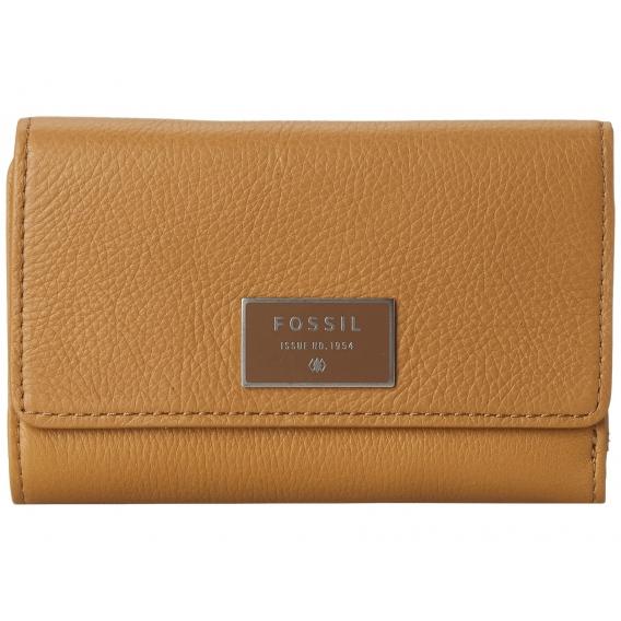 Fossil lompakko FO-W8388