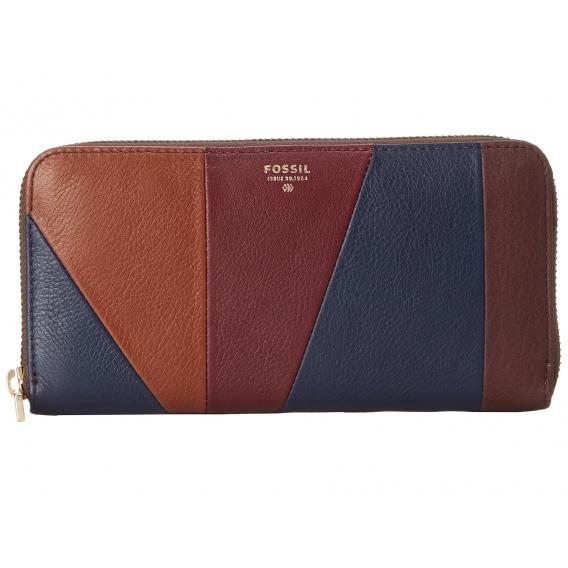 Fossil plånbok FO-W9147