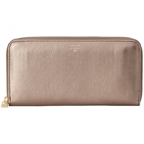 Fossil plånbok FO-W9668