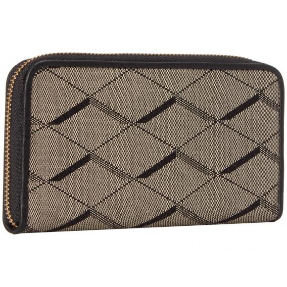 Fossil plånboksfodral FO-W3367