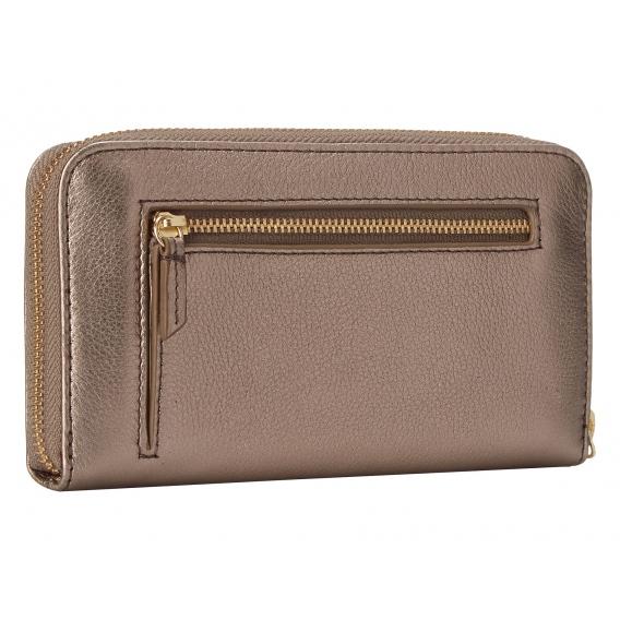 Fossil lompakko/puhelinkotelo FO-W3743