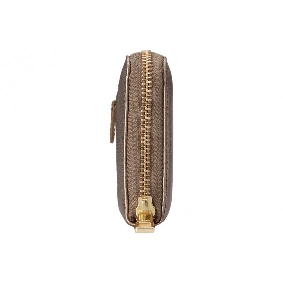 Fossil telefon pung FO-W3743