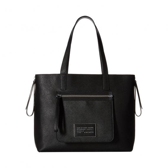 Marc Jacobs handväska MMJ-B5876