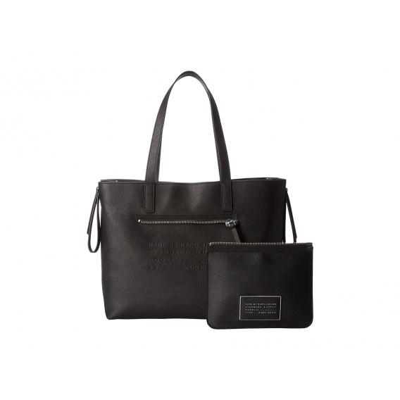 Marc Jacobs käsilaukku MMJ-B5876