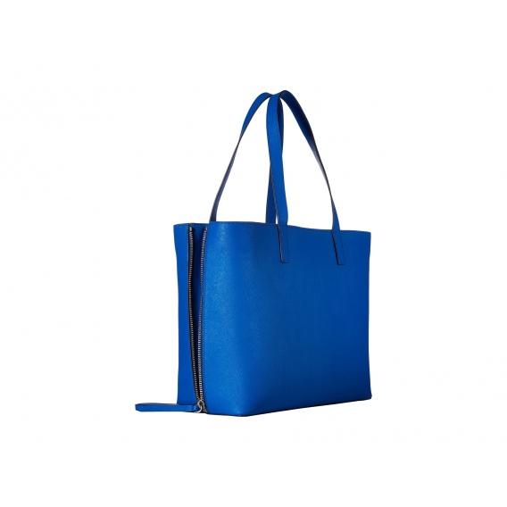 Marc Jacobs handväska MMJ-B5183