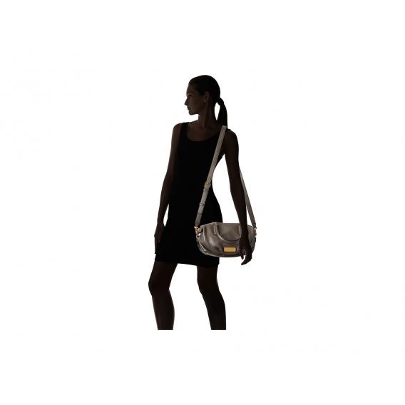 Marc Jacobs handväska MMJ-B7517