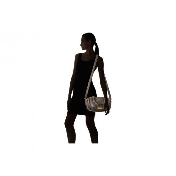Marc Jacobs käsilaukku MMJ-B7517