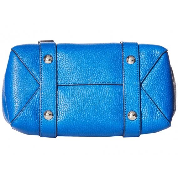 Marc Jacobs handväska MMJ-B3467