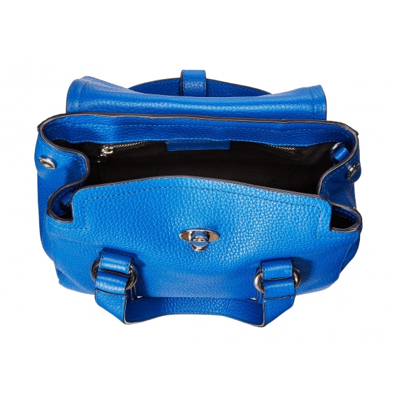 Marc Jacobs käsilaukku MMJ-B3467