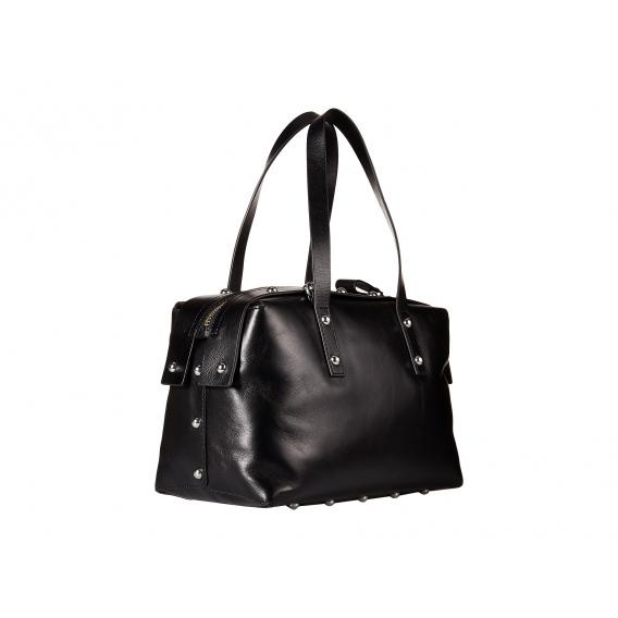 Marc Jacobs handväska MMJ-B2150