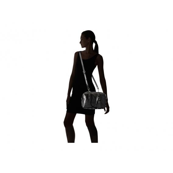 Marc Jacobs käsilaukku MMJ-B2150