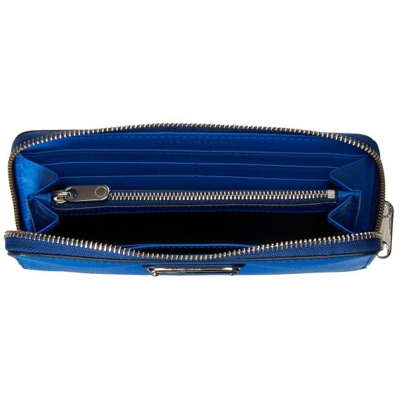 Marc Jacobs plånbok MMJ-W3923