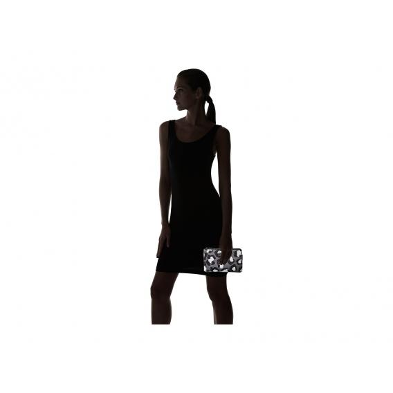 Marc Jacobs lompakko/puhelinkotelo MMJ-W8092