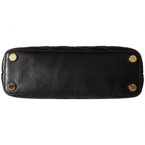 Michael Kors käsilaukku MKK-B4608