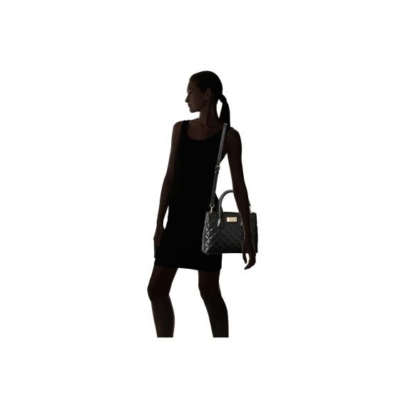 Michael Kors handväska MKK-B4608